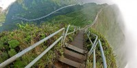 Haiku-stepenice