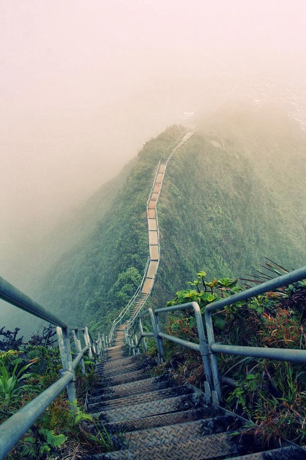 Haiku-stepenice-9