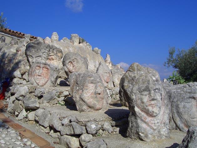 Il-Castello-Incantato-1