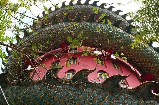 Wat-Samphran-3