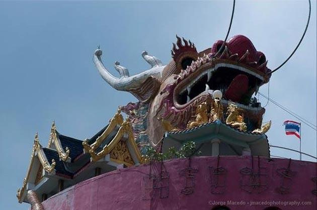 Wat-Samphran-4