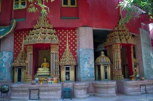 Wat-Samphran-5