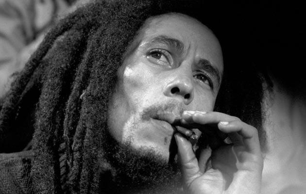 """Posljednje riječi Bob Marley-a su bile: """"Novac ne može kupiti život."""""""