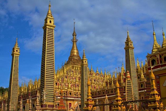 Thanboddhay-Pagoda-1