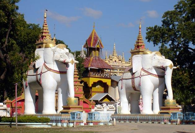 Thanboddhay-Pagoda-2