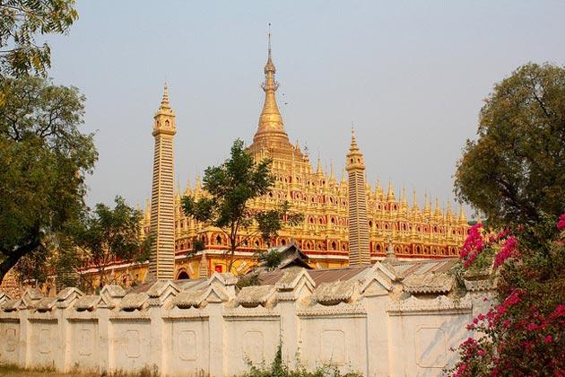 Thanboddhay-Pagoda-4