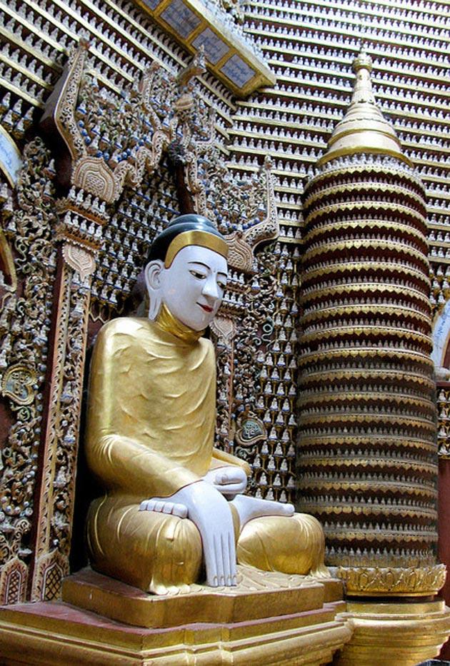 Thanboddhay-Pagoda-5