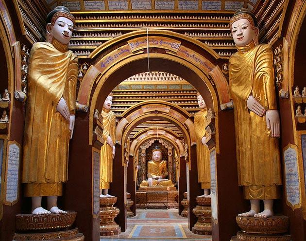 Thanboddhay-Pagoda-6