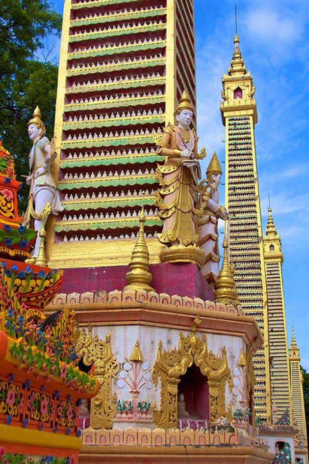 Thanboddhay-Pagoda-7