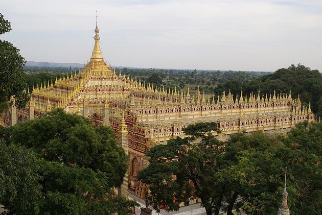 Thanboddhay-Pagoda-9