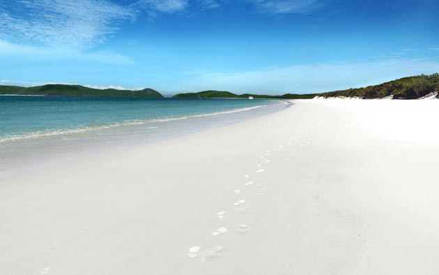 Australija Whitehaven-Beach-0
