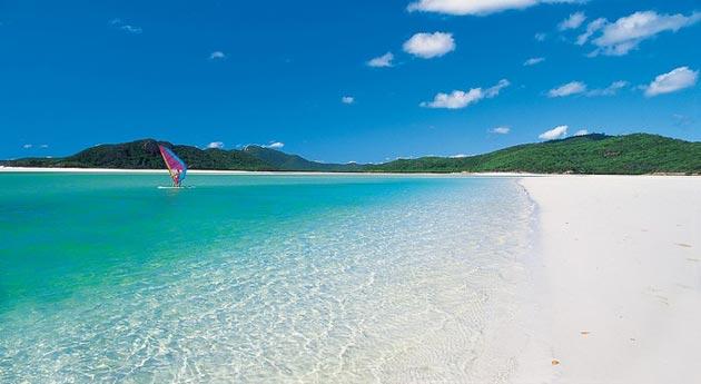 Australija Whitehaven-Beach-3