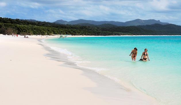 Australija Whitehaven-Beach-4