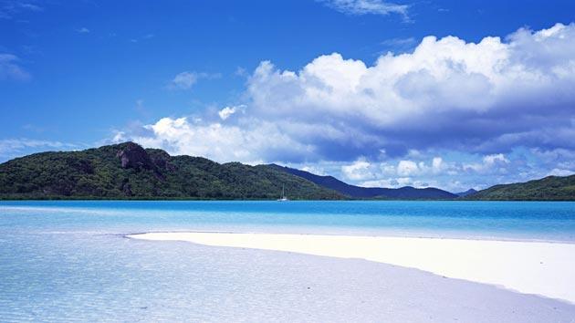 Australija Whitehaven-Beach-5