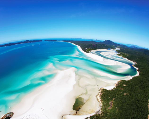 Australija Whitehaven-Beach-7
