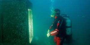podvodne-rusevine