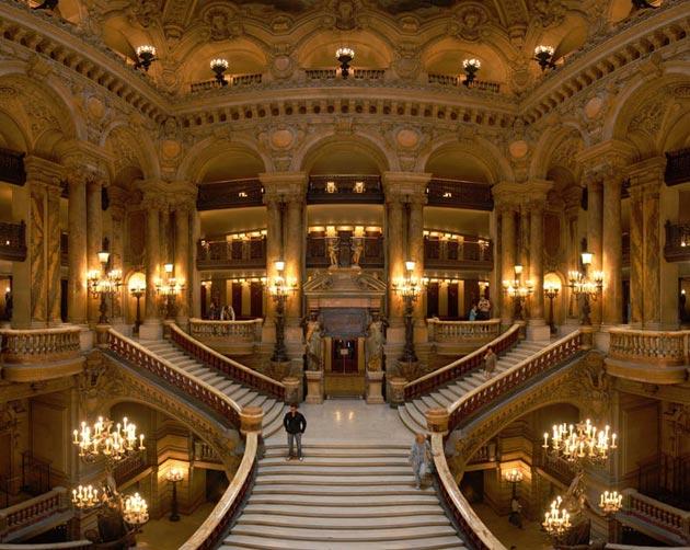 Palais-Garnier-1