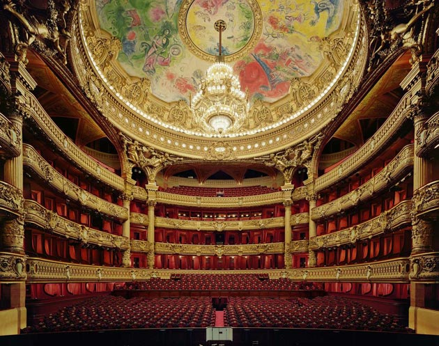 Palais-Garnier-1a