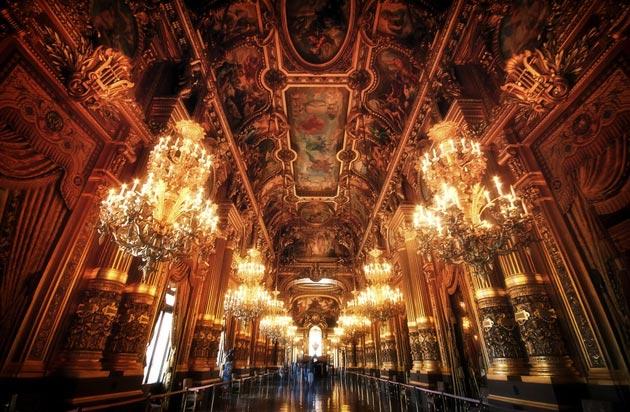 Palais-Garnier-2