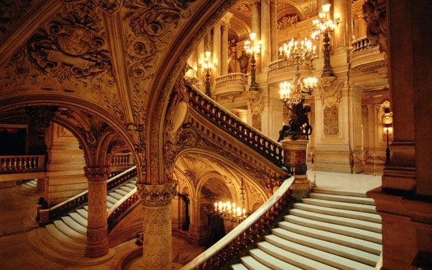 Palais-Garnier-3