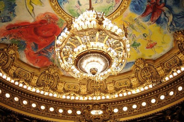 Palais-Garnier-4