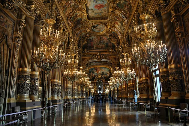 Palais-Garnier-5
