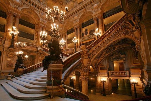 Palais-Garnier-6