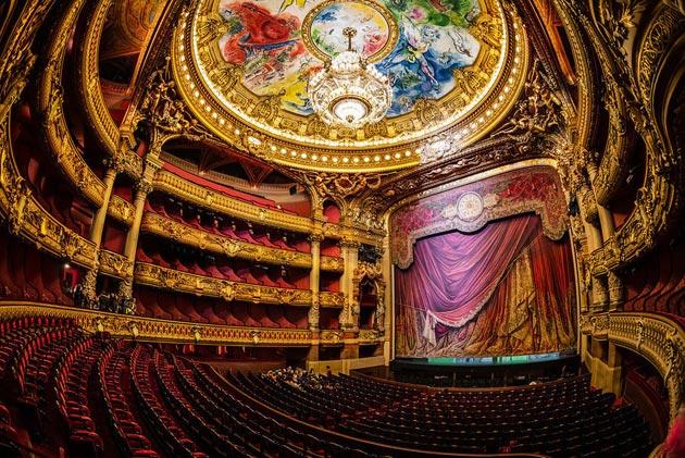Palais-Garnier-7