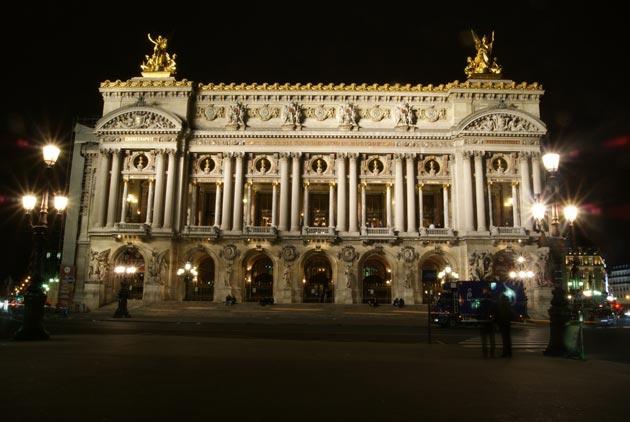 Palais-Garnier-8