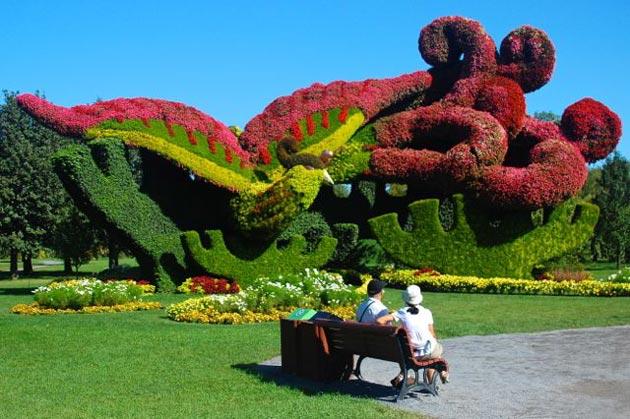 Botanicki-vrt-1