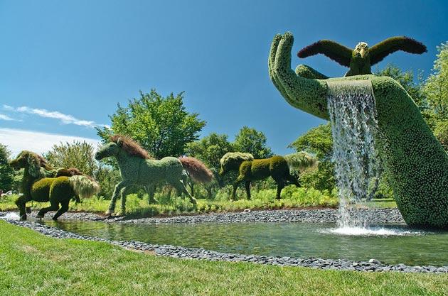 Botanicki-vrt-11