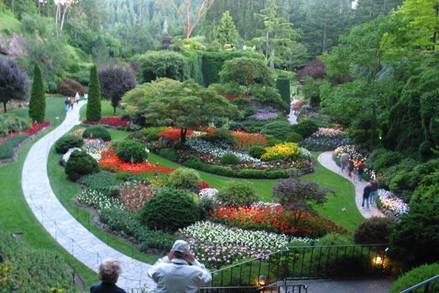 Botanicki-vrt-5