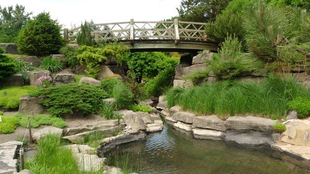 Botanicki-vrt-7