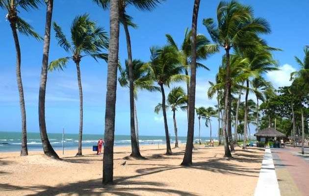 Praia-de-Boa-Viegem