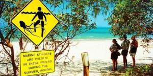 najopasnije-plaze