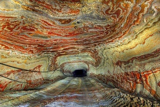 rudnik-soli-1