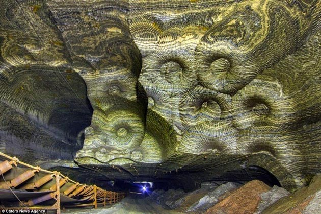 rudnik-soli-4