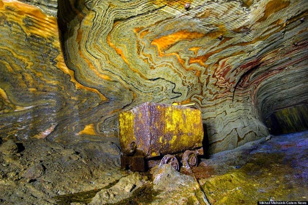 rudnik-soli-8