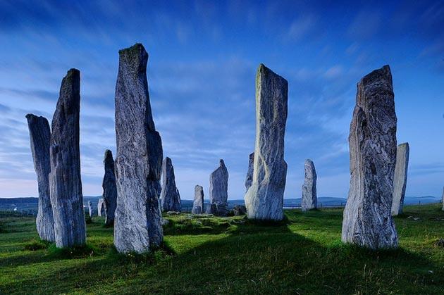 Callanish-Stones-1