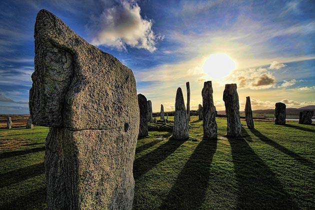 Callanish-Stones-3