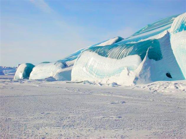 Ledeni-valovi-1