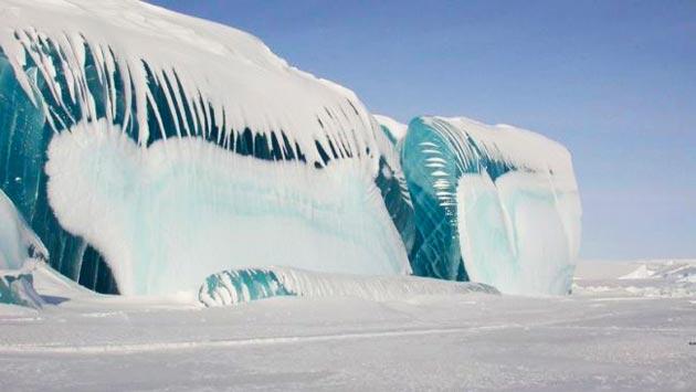 Ledeni-valovi-3