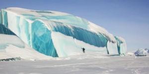 Ledeni-valovi