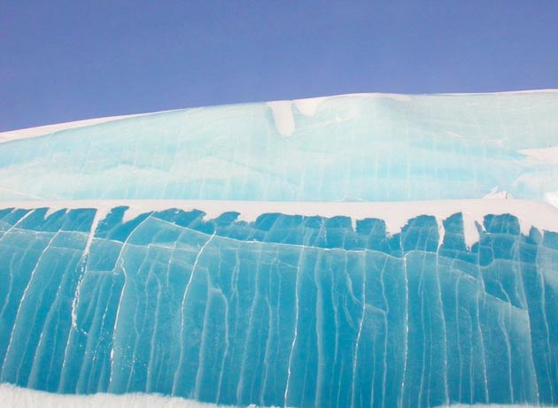 Ledeni-valovi-4