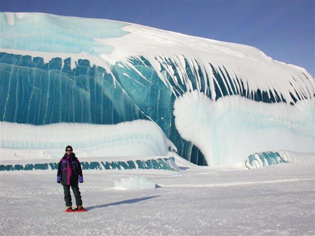 Ledeni-valovi-5