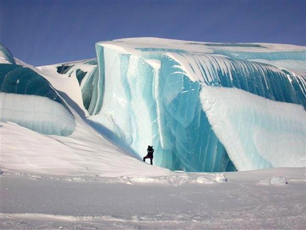 Ledeni-valovi-6
