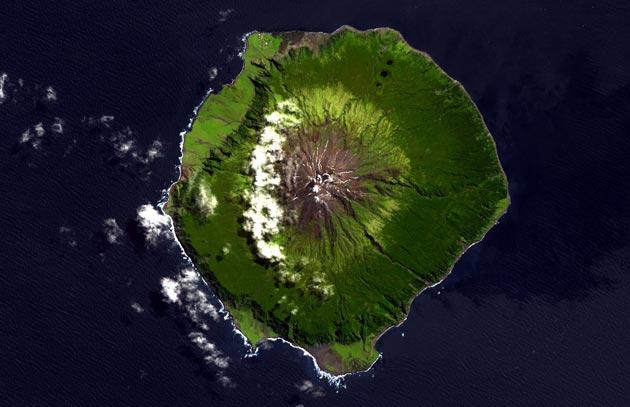 Tristan-da-Cunha-1