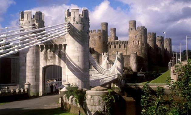 Dvorac-Conwy-1