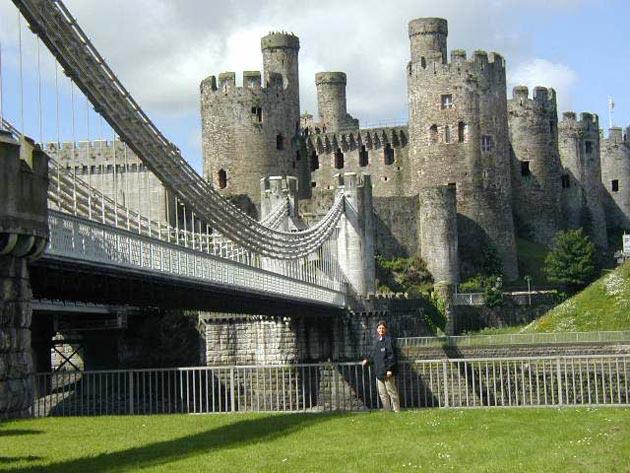 Dvorac-Conwy-3