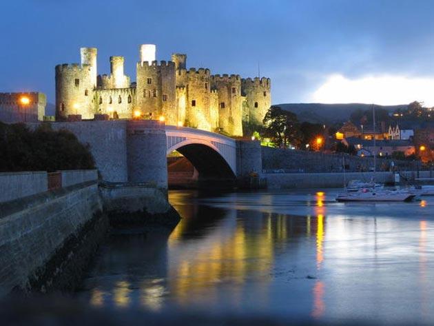 Dvorac-Conwy-9